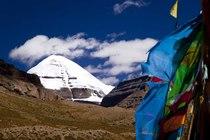 Bild: Faszination Tibet - Auf dem Dach der Welt zum heiligen Berg Kailash - von und mit Andreas Huber