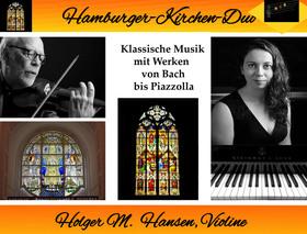 Bild: Musikalischer Sommer in Bad Bevensen