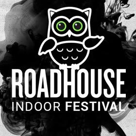 Bild: ROADHOUSE FESTIVAL - Roadhouse - EARLY BIRD Ticket