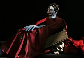 Bild: Caravaggio