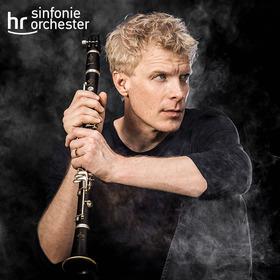 Bild: hr-Sinfoniekonzert - Tschaikowsky 4