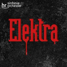 hr-Sinfoniekonzert | Elektra