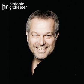 hr-Sinfoniekonzert | Schubert! · Unvollendete