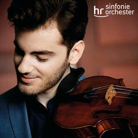 Bild: hr-Sinfonieorchester - Auftakt - Die vier Temperamente
