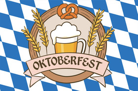 Bild: Oktoberfest - Ravensburg