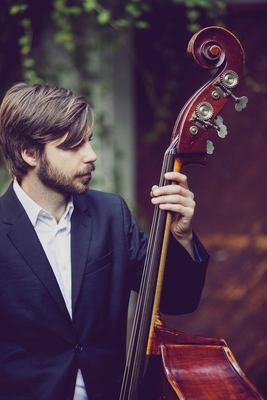 Bild: Jazz am See