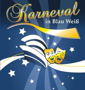 Bild: Karnevalsclub Blau Weiß 68 e.V. - Kinderkarneval
