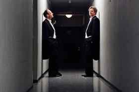 Bild: GRAUSCHUMACHER PIANO DUO | KLAUS MARIA BRANDAUER