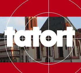 Bild: Tatort Frankfurt (30-50 Jahre)