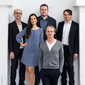 Bild: Keimzeit Akustik Quintett
