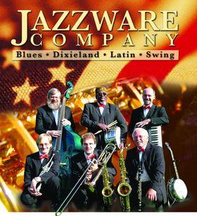Bild: Jazzware Company