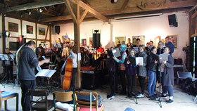 Bild: Musikschüler Neustrelitz