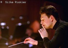 4. Sinfoniekonzert - klassisch & umspielt
