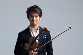 Bild: Fumiaki Miura | 1. Preisträger JJV 2009
