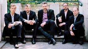 Bild: Bachfesttage 2018 - Ausflugskonzert Landsberg – A-cappella-Musik der Renaissance