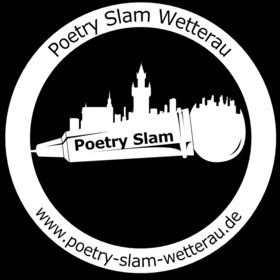 Poetry Slam Reichelsheim