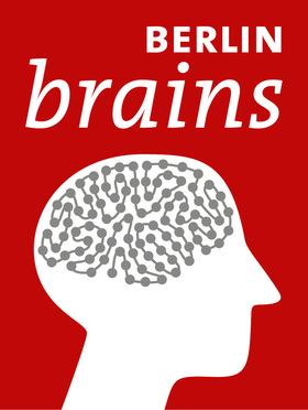 Bild: Die Konstruktion des Selbst: Gehirn, Gedächtnis und Netzwerke