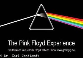 Great Gig In The Sky - Pink Floyd Tribute Show