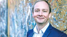 "Bild: Bachfesttage 2018 - Christoph Reuter – ""Doppelstunde Musik"" – Musikalisches Kabarett am Klavier"