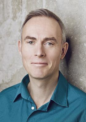 Bild: Johann König
