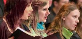 Bild: Von fremden Ländern und Menschen - Spilburg Konzerte Wetzlar