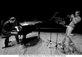 Bild: Wetzlarer Spilburg Konzerte