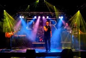DEPECHE RELOAD - DM Greatest Hits live