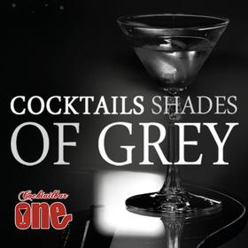 Bild: Frauentagsparty - Cocktails Shades Of Grey - 08. März 2018