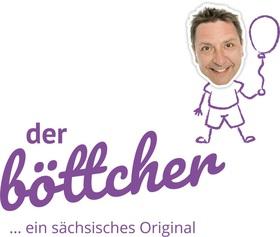 """der Böttcher - """"Lieber Radioaktiv als im Radio aktiv"""""""