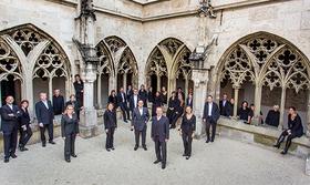 Bild: MAGNIFICAT – Johann Sebastian Bach mit Pauken und Trompeten