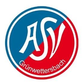 Bild: ASV Grünwettersbach - TTF Liebherr Ochsenhausen