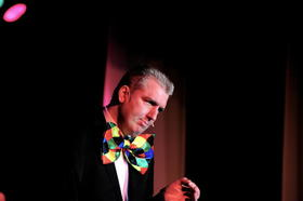 Bild: Ramon Chormann
