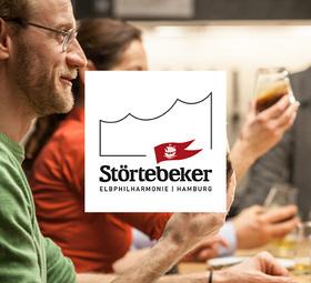 Bild: Bier-Seminar: Lecker Bier? Lecker hier (30-50 Jahre)
