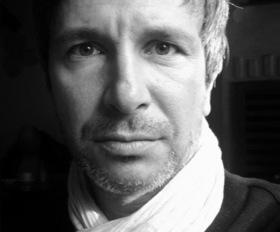 Bild: Éric Vuillard - Die Tagesordnung (Romanfabrik international)