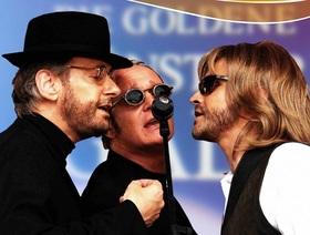 Bild: Jive Talkin´ - Die Bee Gees Show - Die erfolgreichste Bee Gees Show Europas!
