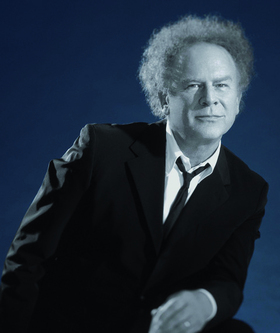 ART GARFUNKEL - Performing A Career Retrospective