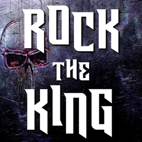 Bild: ROCK THE KING 2018 - ROCK THE KING 2018 - Camping