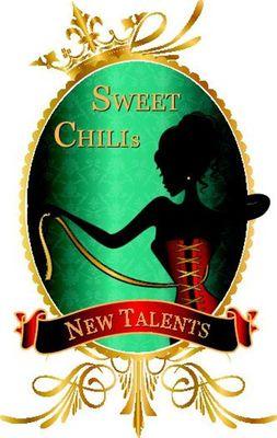 Bild: Sweet Chilis