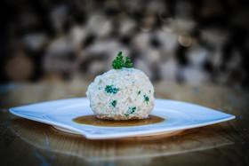 Das bayrische Kriminal Dinner - Krimidinner mit Kitzel für Nerven und Gaumen