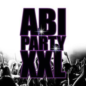 Bild: Abi Party XXL Kassel - Nordhessens grösste Abiparty
