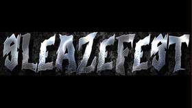 Sleaze Fest - mit Crazy Lixx, Sister, BlackRain, Confess, NiteRain, Snakebite, Speedstroke, Nasty Ratz