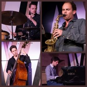 Jazz Studio Nürnberg