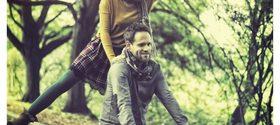 Bild: milou & flint – neuer deutscher Pop