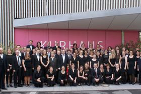 Bild: Wendland-Sinfonie-Orchester