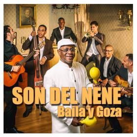 Bild: Kubanischer Abend mit Son del Nene