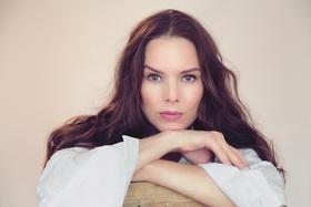 Rebekka Bakken - Now & Then