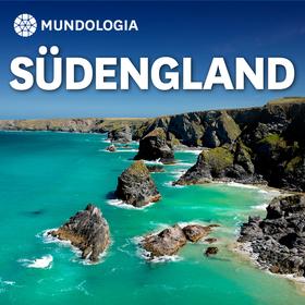 Bild: MUNDOLOGIA: Südengland