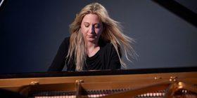 Bild: Klavierkonzert mit Ragna Schirmer -