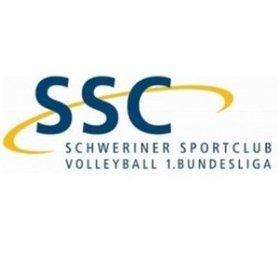 Bild: USC Münster - SSC Palmberg Schwerin