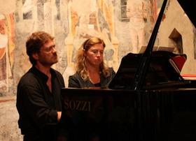 Bild: Neckar Musikfestival